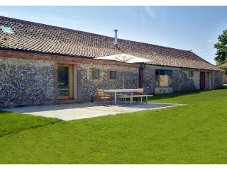 Stables Barn - Norfolk vacation rentals
