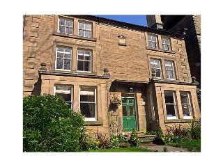 Knowles House - Derbyshire vacation rentals