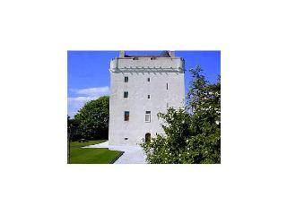 britain-ireland/scotland/ayrshire-castle - West Kilbride vacation rentals