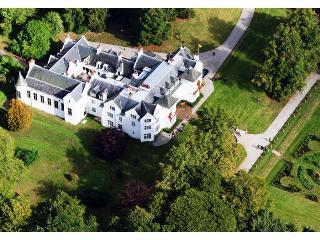 britain-ireland/scotland/cairns-house - Kirkhill vacation rentals