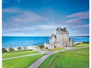 Gunn Castle - Wick vacation rentals
