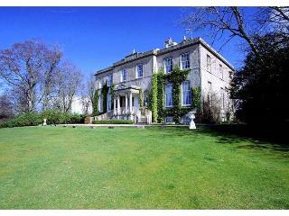 britain-ireland/scotland/regency-mansion - Peterhead vacation rentals