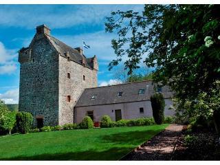 britain-ireland/scotland/scott-tower - Selkirk vacation rentals