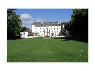 britain-ireland/scotland/trachair-house - Moffat vacation rentals