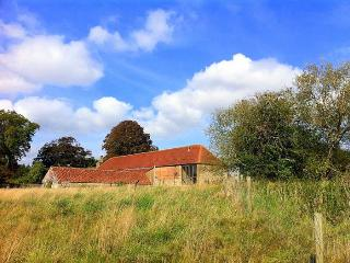 Muddy Manor Barn - Somerset vacation rentals