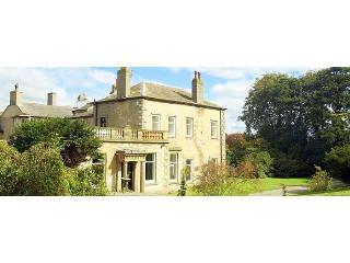 Middleham Hall - Middleham vacation rentals