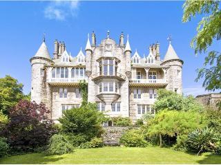 britain-ireland/wales/beaumaris-chateau - Bangor vacation rentals