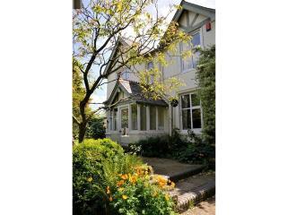 Brecon Villa - Mid Wales vacation rentals