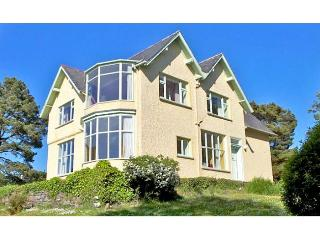 Llanfair House - Snowdonia National Park Area vacation rentals