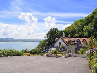 The Old Stables - Aberdovey / Aberdyfi vacation rentals
