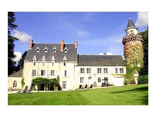 france/burgundy/la-tour-de-fontaine - Cote d'Or vacation rentals