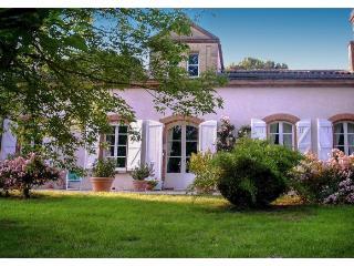 france/languedoc/villa-dufont - Haute-Garonne vacation rentals