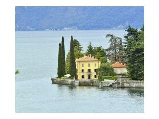 italy/italian-lakes/villa-del-lago - Limonta vacation rentals
