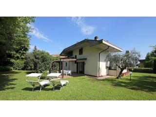 Villa Marissa - Lake Garda vacation rentals