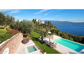 Villa Storia Estate - Lake Garda vacation rentals