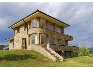 italy/lazio/villa-degli-olivi - Lake Bolsena vacation rentals