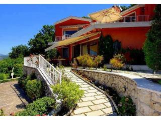 italy/lazio/villa-ripoli - Tivoli vacation rentals