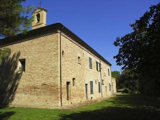 italy/marche/villa-del-tombolo - Rupoli vacation rentals