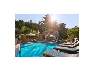 italy/sicily/casa-provena - Pollina vacation rentals