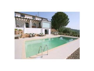 italy/sicily/casa-victoria - Pollina vacation rentals