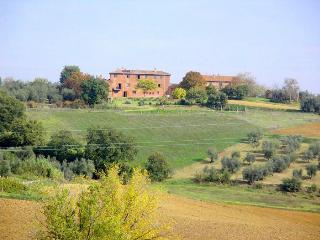 Borgo Del Papa - Castiglione Del Lago vacation rentals