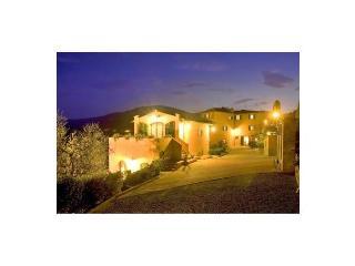Casa Spino - Rignano sull'Arno vacation rentals