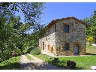 italy/tuscany/casino-di-caccia - Sarteano vacation rentals