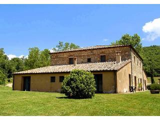 italy/tuscany/il-piano - Sarteano vacation rentals