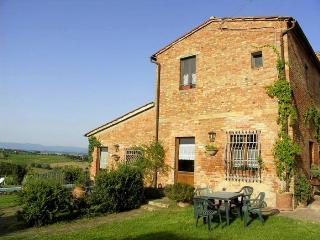 italy/tuscany/sant-agnese - Montepulciano vacation rentals