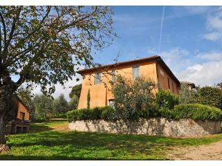 Villa Feriale - Bucine vacation rentals