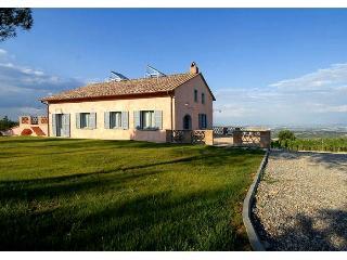 italy/tuscany/villa-la-pietra - Sant'Albino vacation rentals