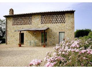 italy/tuscany/villa-montagnola - Gambassi Terme vacation rentals