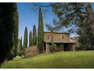 italy/tuscany/villa-montalcino - Montalcino vacation rentals