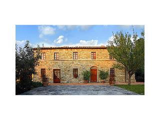 italy/tuscany/villa-panicale - San Giusto vacation rentals