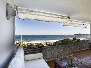 Apt Ultramar - Javea vacation rentals