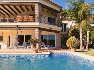 Erre Doble - Valencian Country vacation rentals