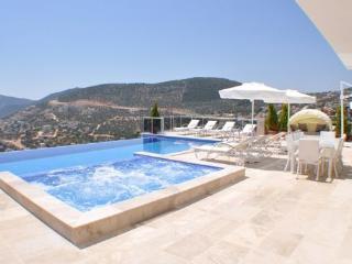 Cina Villa - Antalya Province vacation rentals