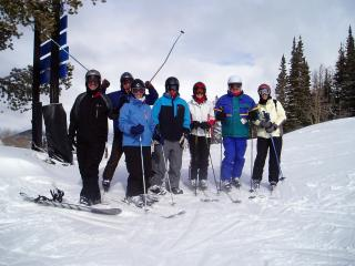 Ski-in Ski-out 2br Snow Flower Condo At Park City Mtn-Discounts Available - Park City vacation rentals
