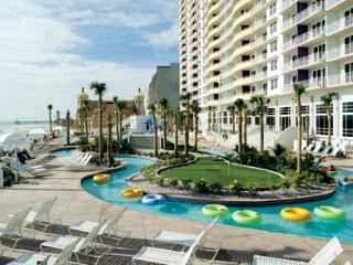 Daytona Beach FL OCEAN WALK (3BdrmSleep8) - Daytona Beach vacation rentals