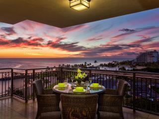 B-904: Hale Kai Ko Olina Beach Villa - Kapolei vacation rentals
