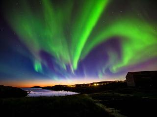 Sólbakki - Iceland vacation rentals