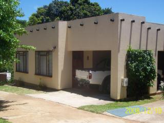 Umzumbe, KZN - selfcatering holiday home - Port Shepstone vacation rentals