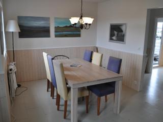 Cozy 3 bedroom House in Reykholt - Reykholt vacation rentals