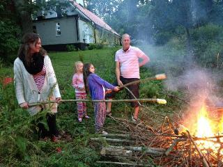 Skánalengja í Österlen - Sweden vacation rentals