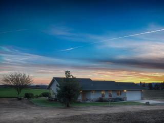 Haymaker Inn - Paso Robles vacation rentals