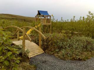 Grænibakki - Iceland vacation rentals
