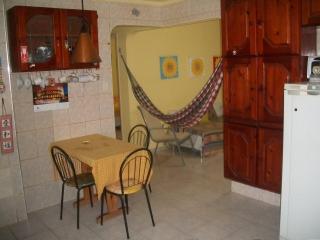 Apartment Santos Brazil, - Santos vacation rentals