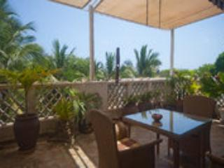 Diani Beach, South Coast, Simba Serviced Apartment - Ukunda vacation rentals