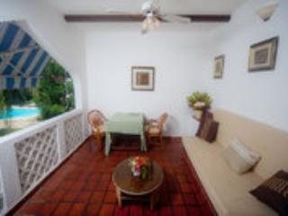 Diani Beach, South Coast, Simba Serviced Apartment - Ukunda vacation rentals