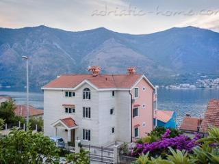 Apartmant Vucetic LUX in Kotor ( Dobrota ) - Kotor vacation rentals